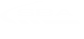 SBA Global Logistic Services